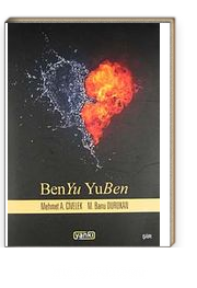BenYu YuBen