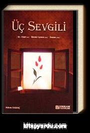 Üç Sevgili & Hz. Zeyd (r.a.) - Ümmü Eymen (r.a) - Üsame (r.a.)