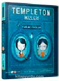 Templeton İkizleri ve Parlak Fikirleri - Ellis Weiner pdf epub