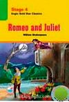 Romeo And Juliet (Stage 4) (CD'siz)