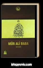 Mur Ali Baba (1-G-4)