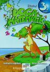 İlkokul 3. Sınıf Doğa ve Matematik