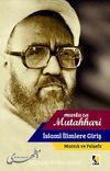 İslami İlimlere Giriş / Mantık ve Felsefe