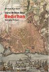 Cizre-Bohtan Beyi Bedirhan / Sürgün Yılları
