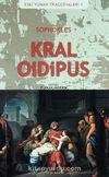 Kral Oidipus / Eski Yunan Tragedyaları -1