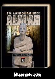 Eski Yakındoğu Tarihinde Alalah