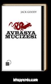 Avrasya Mucizesi