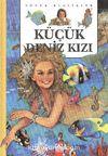 Küçük Deniz Kızı (Ciltli) (Büyük Klasikler)