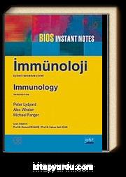 İmmünoloji & Immunology (Ciltli)