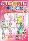 Sudokus Magiques 2 & Sihirli Sudoku - Kazı Bul 2