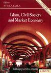 Islam, Civil Society and Market Economy