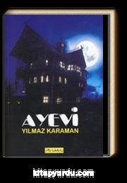 Ayevi