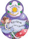 Perilerin Gece Yarısı Şenliği / Çiçek Periler