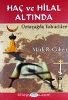 Haç ve Hilal Altında & Ortaçağda Yahudiler
