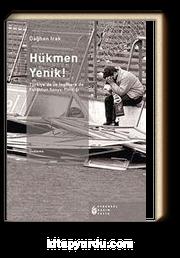 Hükmen Yenik! & Türkiye'de ve İngiltere'de Futbolun Sosyo-Politiği