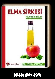 Elma Sirkesi & Mucize Gıdalar 3(cep boy)