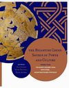 The Byzantine Court & Source of Power and CulturePapers from the Second International Sevgi Gönül Byzantine Studies Symposium