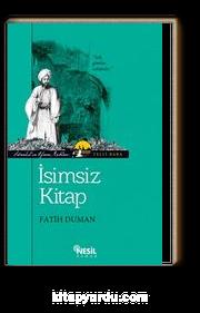 İsimsiz Kitap & İstanbul'un Efsane Aşıkları 1: Telli Baba