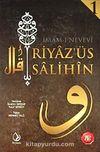 Riyaz'üs Salihin (3 Cilt)