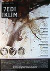 Sayı :290 Mayıs 2014 Kültür Sanat Medeniyet Edebiyat Dergisi