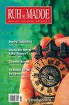 Ruh ve Madde Dergisi Haziran 2014 Yıl:55 Sayı:653