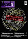 Mesele Dergisi Temmuz 2014 Sayı:91