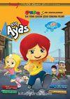 RGG Ayas (Dvd)