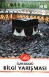 İslam Kültürü Bilgi Yarışması 2 (Kutulu Kartlar)