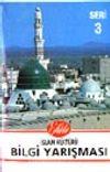 İslam Kültür Bilgi Yarışması Seri 3 (Kutulu Kartlar)