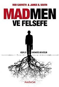Madmen ve Felsefe - Rod Carveth pdf epub