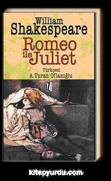 Romeo ile Juliet
