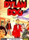 Dylan Dog Dev Albüm / Sayı 3