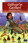 Güliver'in Gezileri / 100 Temel Eser-İlköğretim