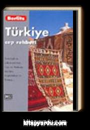 Türkiye / Cep Rehberi