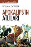 Apokalips'in Atlıları & Yeni Dünya Düzeninin Şifreleri