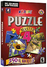 Puzzle Master 4