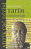 Herodotos & Tarih (Historiai)