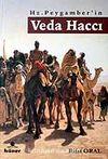 Hz. Peygamber'in Veda Haccı