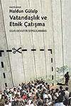 Vatandaşlık ve Etnik Çatışma