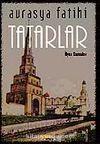 Avrasya Fatihi Tatarlar