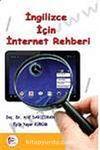 İngilizce İçin İnternet Rehberi