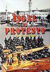 İşgal ve Protesto
