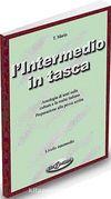 L'Intermedio in Tasca (İtalyanca Temel ve Orta Seviye Sınavlara Hazırlık)