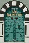 İslam Uygarlıkları Tarihi 2.Cilt