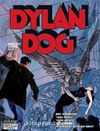 Dylan Dog Mini Dev Albüm 7