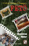 17-25 Aralık'tan 15 Temmuz'a FETÖ