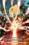 Avengers : Son Beyaz Olay