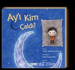 Ay'ı Kim Çaldı?