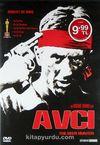 Avcı (DVD) & IMDb: 8,1