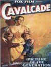 Cavalcade (Dvd)